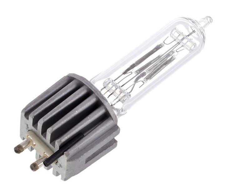 HPL750 230V 750W G9.5