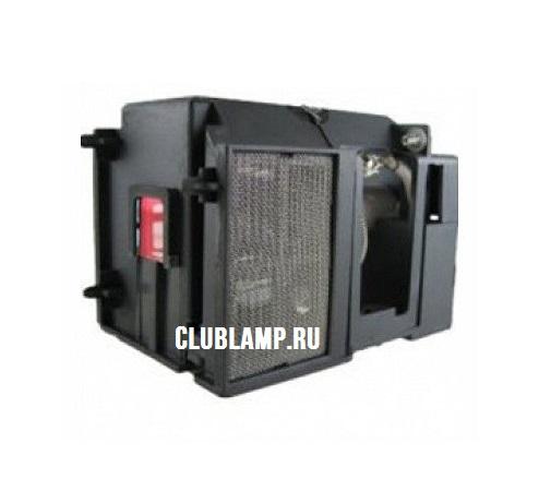 INFOCUS SP-LAMP-021