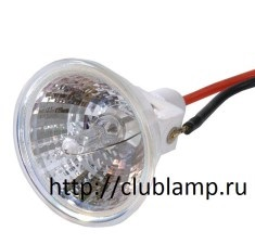 HID150